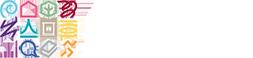 Järvilakeuden kansalaisopisto logo